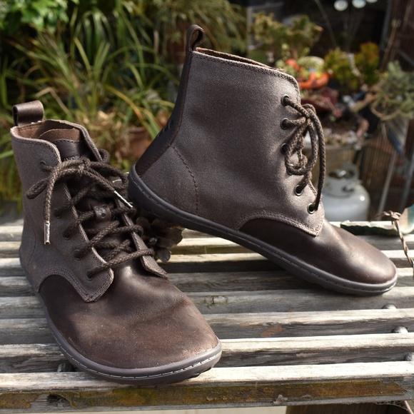 Vivo barefoot Shoes   Vivo Barefoot